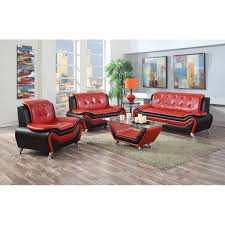 apartment size furniture contemporary coffee tables display
