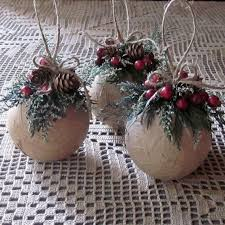 35 rustic diy ornaments ideas rustic ornaments