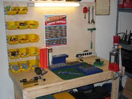 Workbench Designs For Garage Best 25 Reloading Bench Plans Ideas On Pinterest Workbench