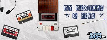 103 9 the light phone number my mixtape five rewind 103 9 70s 80s 90s