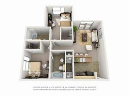 2 bedroom apartments in baton rouge 19 fresh 2 bedroom apartments in baton rouge