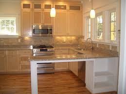 Floor And Decor Tampa Floor And Decor Tenafly Wood Floors