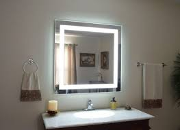 Robern Vanities Bathroom Levolor Cellular Shades And Kohler Medicine Cabinets