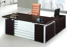 office furniture l shaped desk best t shaped desk plans shaped room designs remodel and decor l