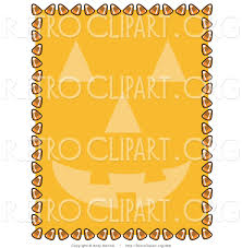 halloween continuous background royalty free halloween stock retro designs
