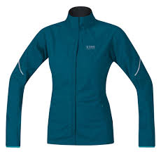 mtb jackets sale gore cycling jackets sale gore running mythos windstopper active