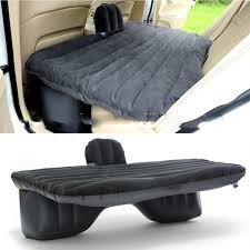 Tas Keranjang Pendingin Kursi Mobil 9l Oxford kasur matras angin mobil untuk travel smart car bed