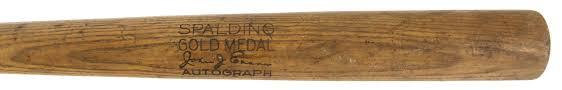 lot detail 1909 11 johnny evers chicago cubs spalding gold medal