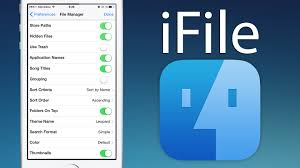 Home Design Story Ifile Hack Pangu 9 3 3 Archives Cydia Download With Cydia Mate
