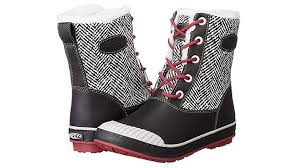 keen womens boots size 11 top 15 best boots for 2018 warm waterproof heavy com