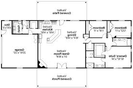 open floor plans for ranch homes ranch home open floor plans ranch home living room with dining and