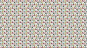 tumblr wallpaper maker nike collage desktop wallpaper