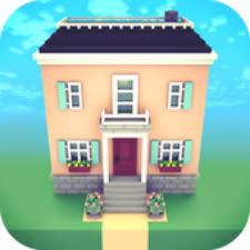 house design building games amazon com dream house craft design block building games