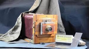 chambre appareil photo souriez c est dans la boîte un document à l honneur activités