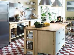 table ilot centrale cuisine ilot central cuisine ikea avec 19 best images on kitchen