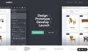 tools mobile wireframe tool 10 prototyping tools to create web and mobile apps practical