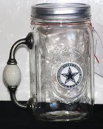 redneck home theater hillbilly wine glasses redneck wine glass cowboy chugger beer