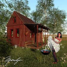 small cabin plans with porch small garden shed plans