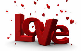 the love wallpapers i love images qygjxz