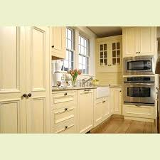 Popular Colors To Paint Kitchen Cabinets Colors To Paint Kitchen Cabinets And Walls Different Color Upper