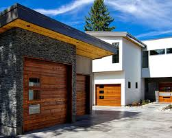 garage door repair santa barbara garage doors oakville u0026 the best or nothing onc garage door