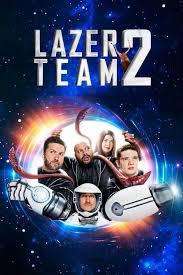 film bioskop indonesia jadul lazer team 2 sub indonesia download film gratis sub indo
