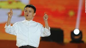 alibaba hong kong alibaba snub puts hong kong exchange on the defensive