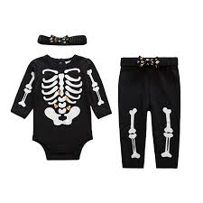 make your halloween a real thriller with aliexpress u2013 everything