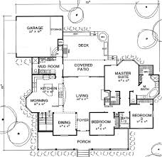 country cabins plans 86 best possible house plans images on house floor