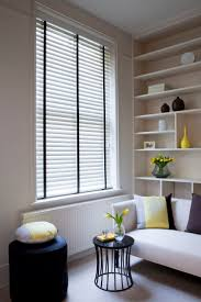 31 best wooden venetians images on pinterest curtains living