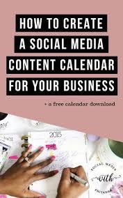 best 25 social media calendar ideas on pinterest social media