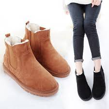 womens flat ankle boots australia ubz boots australian genuine leather cowskin boots