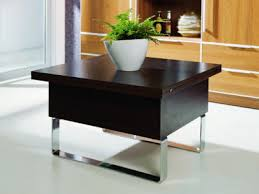 Sofa For Dining Table by Gravitymart Folding Space Saving Furniture Online India