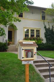 66 best eco friendly libraries images on pinterest free library
