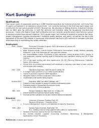 Microbiologist Resume Sample Microbiologist Resume Medical Microbiologist Resume Samples