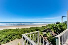 Cape Cod Vacation Cottages by Waldport Vacation Rentals Vacation Homes Vacasa