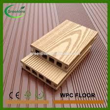 Carpet Court Laminate Flooring Outdoor Wood Flooring Basketball Court Outdoor Wood Flooring
