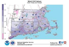 us weather map this weekend dangerously cold wind chills in forecast for this weekend in
