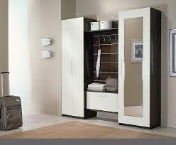 mueble recibidor ikea muebles de recibidor y pasillo prácticos y modernos hoy lowcost