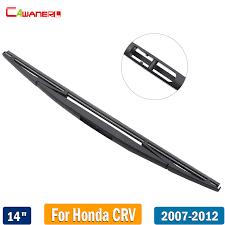 2008 honda crv wiper blades windscreen crv wiper promotion shop for promotional windscreen crv