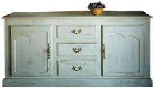 french country sideboards ebay