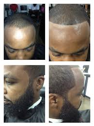 haircut gallery brush cut fade bigen beard 1st chair