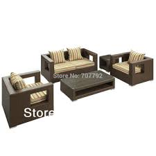 bench wicker benches living accents wicker park bench benches online buy whole outdoor wicker benches from emporium and ott s large size