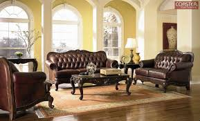 home expo design san jose furniture stores in san jose home decor color trends luxury under