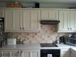 best tile for kitchen backsplash kitchen backsplash cool mosaic tile lowes laminate kitchen