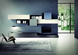 modern interior with design gallery 52545 fujizaki