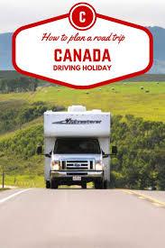 nissan leaf trip planner best 25 road trip across america ideas on pinterest go usa