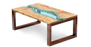 coffee table cost greg klassen u0027s river collection tables