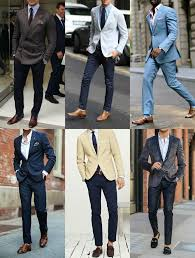 mens wedding attire ideas men s wedding guest ideas for and summer