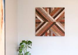 Reclaimed Barn Wood Art Turn Barn Wood Into Art Diy Network Blog Made Remade Diy
